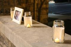 Suicide Prevention Day Program, Amphitheatre, Lehighton, 11-21-2015 (8)