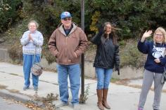 Tamaqua American Legion Veterans Day Parade, Broad Street, Tamaqua, 11-7-2015 (210)