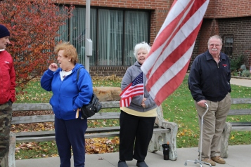 Tamaqua American Legion Veterans Day Parade, Broad Street, Tamaqua, 11-7-2015 (255)