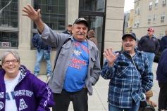 Tamaqua American Legion Veterans Day Parade, Broad Street, Tamaqua, 11-7-2015 (299)