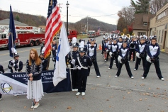 Tamaqua American Legion Veterans Day Parade, Broad Street, Tamaqua, 11-7-2015 (34)