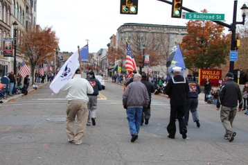 Tamaqua American Legion Veterans Day Parade, Broad Street, Tamaqua, 11-7-2015 (368)