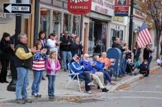 Tamaqua American Legion Veterans Day Parade, Broad Street, Tamaqua, 11-7-2015 (372)