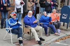 Tamaqua American Legion Veterans Day Parade, Broad Street, Tamaqua, 11-7-2015 (377)