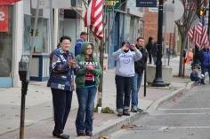 Tamaqua American Legion Veterans Day Parade, Broad Street, Tamaqua, 11-7-2015 (398)