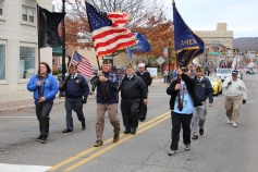 Tamaqua American Legion Veterans Day Parade, Broad Street, Tamaqua, 11-7-2015 (428)