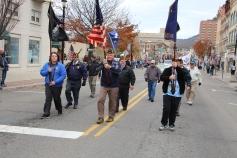 Tamaqua American Legion Veterans Day Parade, Broad Street, Tamaqua, 11-7-2015 (429)
