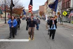 Tamaqua American Legion Veterans Day Parade, Broad Street, Tamaqua, 11-7-2015 (430)