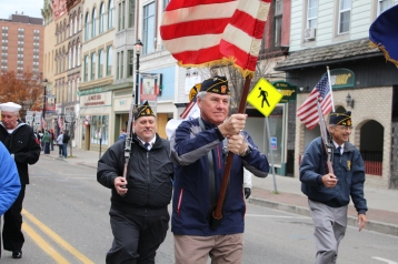 Tamaqua American Legion Veterans Day Parade, Broad Street, Tamaqua, 11-7-2015 (434)