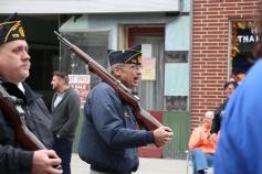 Tamaqua American Legion Veterans Day Parade, Broad Street, Tamaqua, 11-7-2015 (441)