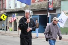 Tamaqua American Legion Veterans Day Parade, Broad Street, Tamaqua, 11-7-2015 (442)