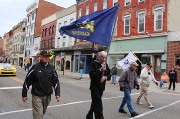Tamaqua American Legion Veterans Day Parade, Broad Street, Tamaqua, 11-7-2015 (445)