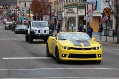 Tamaqua American Legion Veterans Day Parade, Broad Street, Tamaqua, 11-7-2015 (449)