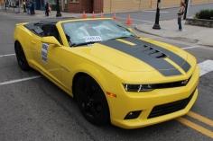 Tamaqua American Legion Veterans Day Parade, Broad Street, Tamaqua, 11-7-2015 (454)
