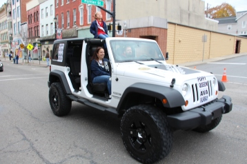 Tamaqua American Legion Veterans Day Parade, Broad Street, Tamaqua, 11-7-2015 (456)