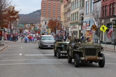 Tamaqua American Legion Veterans Day Parade, Broad Street, Tamaqua, 11-7-2015 (461)
