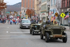 Tamaqua American Legion Veterans Day Parade, Broad Street, Tamaqua, 11-7-2015 (462)