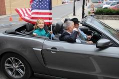 Tamaqua American Legion Veterans Day Parade, Broad Street, Tamaqua, 11-7-2015 (463)