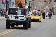 Tamaqua American Legion Veterans Day Parade, Broad Street, Tamaqua, 11-7-2015 (465)