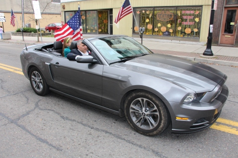 Tamaqua American Legion Veterans Day Parade, Broad Street, Tamaqua, 11-7-2015 (466)