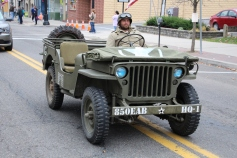 Tamaqua American Legion Veterans Day Parade, Broad Street, Tamaqua, 11-7-2015 (473)