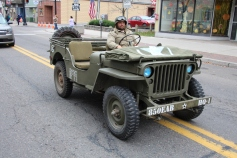 Tamaqua American Legion Veterans Day Parade, Broad Street, Tamaqua, 11-7-2015 (474)