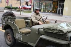 Tamaqua American Legion Veterans Day Parade, Broad Street, Tamaqua, 11-7-2015 (475)