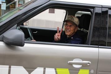 Tamaqua American Legion Veterans Day Parade, Broad Street, Tamaqua, 11-7-2015 (479)