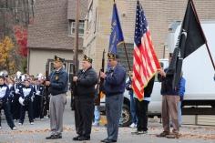 Tamaqua American Legion Veterans Day Parade, Broad Street, Tamaqua, 11-7-2015 (48)