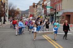 Tamaqua American Legion Veterans Day Parade, Broad Street, Tamaqua, 11-7-2015 (482)