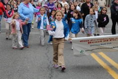 Tamaqua American Legion Veterans Day Parade, Broad Street, Tamaqua, 11-7-2015 (483)