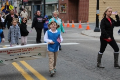 Tamaqua American Legion Veterans Day Parade, Broad Street, Tamaqua, 11-7-2015 (484)