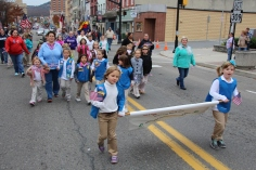 Tamaqua American Legion Veterans Day Parade, Broad Street, Tamaqua, 11-7-2015 (486)