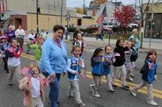 Tamaqua American Legion Veterans Day Parade, Broad Street, Tamaqua, 11-7-2015 (493)