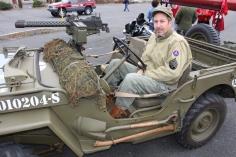 Tamaqua American Legion Veterans Day Parade, Broad Street, Tamaqua, 11-7-2015 (7)
