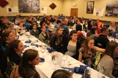 Tamaqua Area Track Banquet, La Dolce Casa, Tamaqua, 11-12-2015 (17)