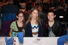 Tamaqua Area Track Banquet, La Dolce Casa, Tamaqua, 11-12-2015 (8)