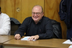 Tamaqua Borough Council Meeting, Borough Hall, Tamaqua, 11-17-2015 (101)