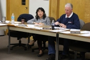 Tamaqua Borough Council Meeting, Borough Hall, Tamaqua, 11-17-2015 (106)