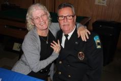 Tamaqua Fire Police Banquet, Italian Club, Tamaqua, 10-4-2015 (20)