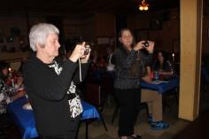 Tamaqua Fire Police Banquet, Italian Club, Tamaqua, 10-4-2015 (6)