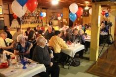 Tamaqua Fire Police Banquet, Tamaqua Italian Club, Tamaqua, 10-10-2015 (35)