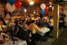 Tamaqua Fire Police Banquet, Tamaqua Italian Club, Tamaqua, 10-10-2015 (36)