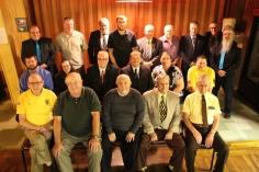 Tamaqua Fire Police Banquet, Tamaqua Italian Club, Tamaqua, 10-10-2015 (95)