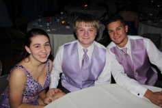 Tamaqua High School Winter Formal, Tamaqua Elementary School, Tamaqua, 11-28-2015 (10)