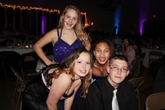 Tamaqua High School Winter Formal, Tamaqua Elementary School, Tamaqua, 11-28-2015 (12)