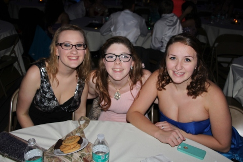 Tamaqua High School Winter Formal, Tamaqua Elementary School, Tamaqua, 11-28-2015 (13)