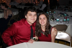 Tamaqua High School Winter Formal, Tamaqua Elementary School, Tamaqua, 11-28-2015 (17)