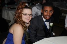 Tamaqua High School Winter Formal, Tamaqua Elementary School, Tamaqua, 11-28-2015 (22)