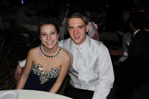 Tamaqua High School Winter Formal, Tamaqua Elementary School, Tamaqua, 11-28-2015 (24)